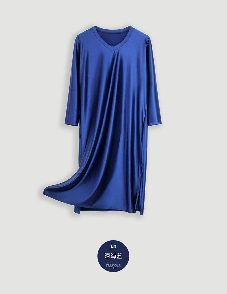 pigiama-hyrax-morbido-materiale-di-alta-qualita-sensazione-di-seta-pigiama-monopezzo-collant-pantaloni-costumi-da-bagno-sexy-pigiama-da-donna