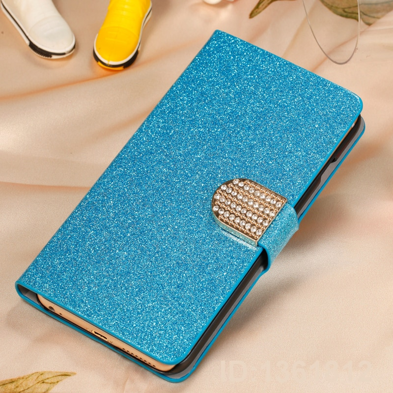 Phone Case For Vivo iQOO Neo5 Fashion Flip PU Leather Stand Card Holder Coque For V2055A 5G Back Pro