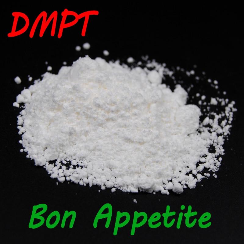 Bimoo 1 бутылка = 20 г DMPT рыболовная приманка добавка для ловли карпа тилапии наземная приманка для кормления угря привлекательная приманка гру...