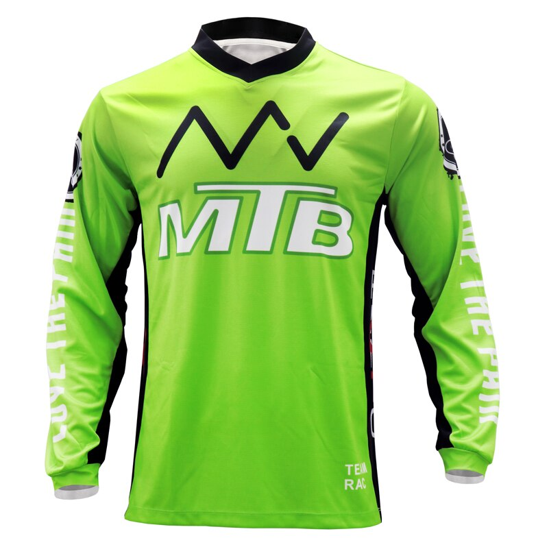 2020 pro crossmax camiseta para moto toda la ropa para bicicleta de montaña MTB bicicleta camiseta DH BMX ciclismo camisas off-road mx ropa de motocross