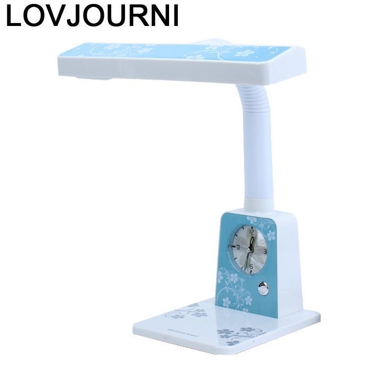 Lámpara De Mesa, lámpara De Mesa, lámpara De escritorio, lámpara moderna, lámpara Led De Mesa, lámpara De escritorio