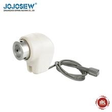Jojosew-dispositif à aiguille fixe   Moteur 220V 550W 750W 800W 1000W, positionneur pour moteur