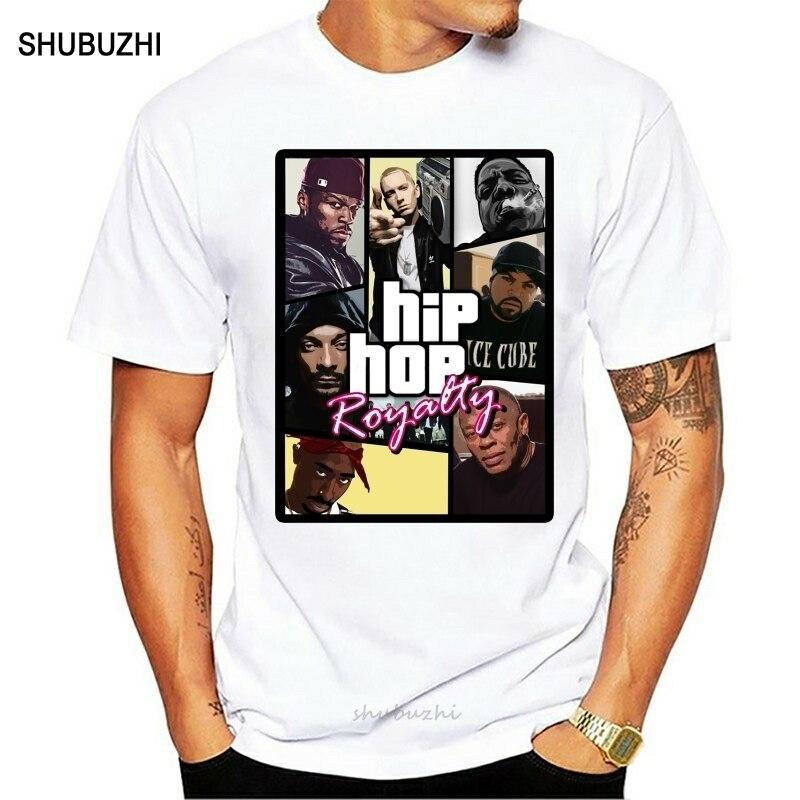 Классическая мужская футболка с коротким рукавом Rap Gods в стиле хип-хоп 2 Pac Biggie shubuzhi, облегающие мужские футболки с круглым вырезом, дизайнерс...
