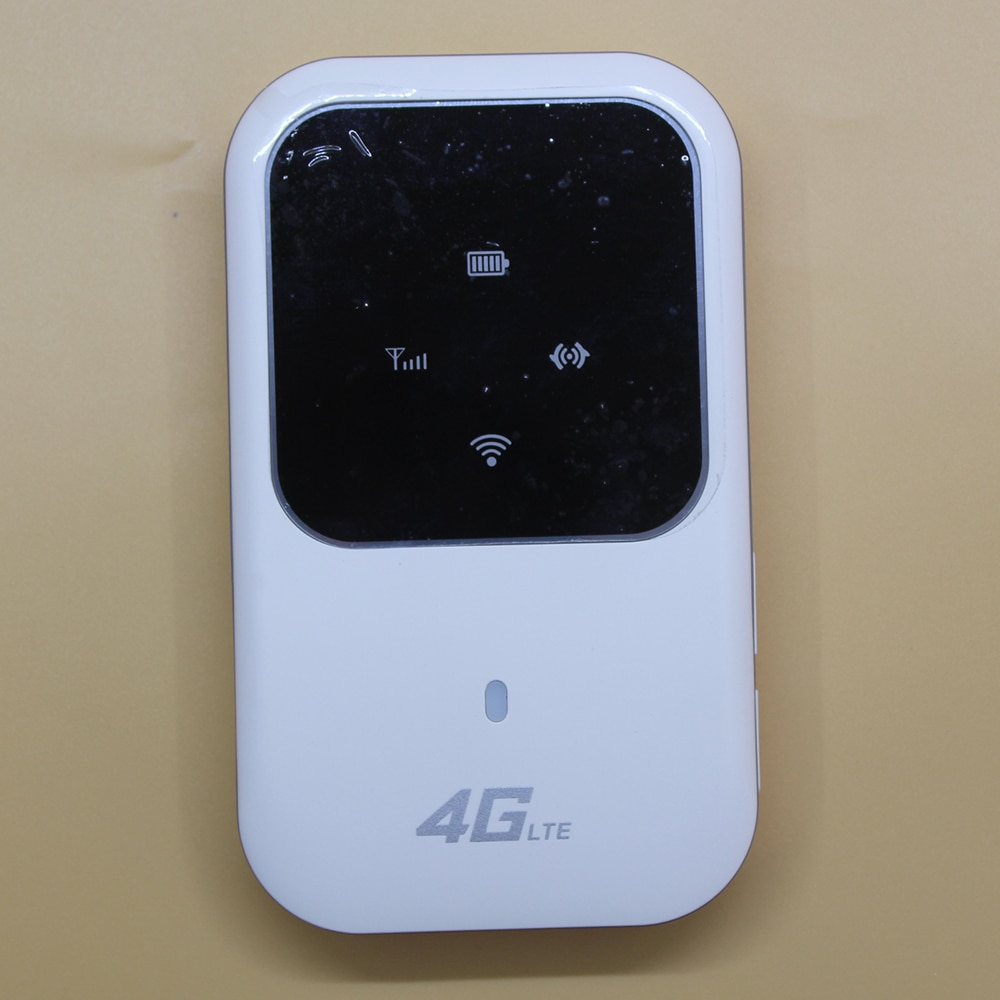 4g router 4G Wireless Router 4G wifi  Router 4g lte router 150Mbps Mobile wifi Broadband Hotspot PK huawei E5573 E5577