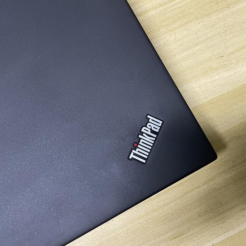 Refurbish Lenovo ThinkPad T420 Notebook Computers 4GB/8GB Ram Laptop 1280x800 14 Inches Win7 English System Diagnosis Pc Tablet
