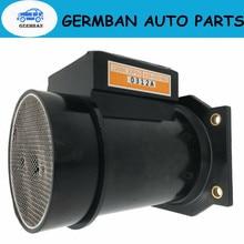 Capteur de débitmètre dair massique 22680-30P00 2268030P00 pour Nissan 300ZX Infiniti J30 3.0L 1990-1996