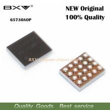5-20 pièces écran LCD puce ic TPS65730AOP 65730AOP 65730 BGA-20 puce ic U1501 nouveau IC