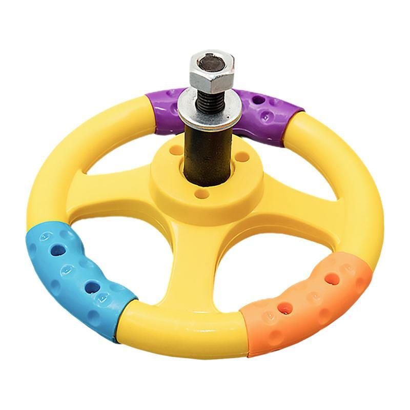 1 шт., детский универсальный автомобильный бампер на руль