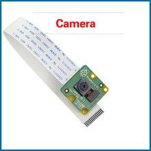 S ROBOT Raspberry Pi Camera Module V2 - 8MP 1080P30 /NoIR Camera Module V2 - 8MP 1080P30 Support Raspberry Pi 3b, 3b+, 4b RPI119