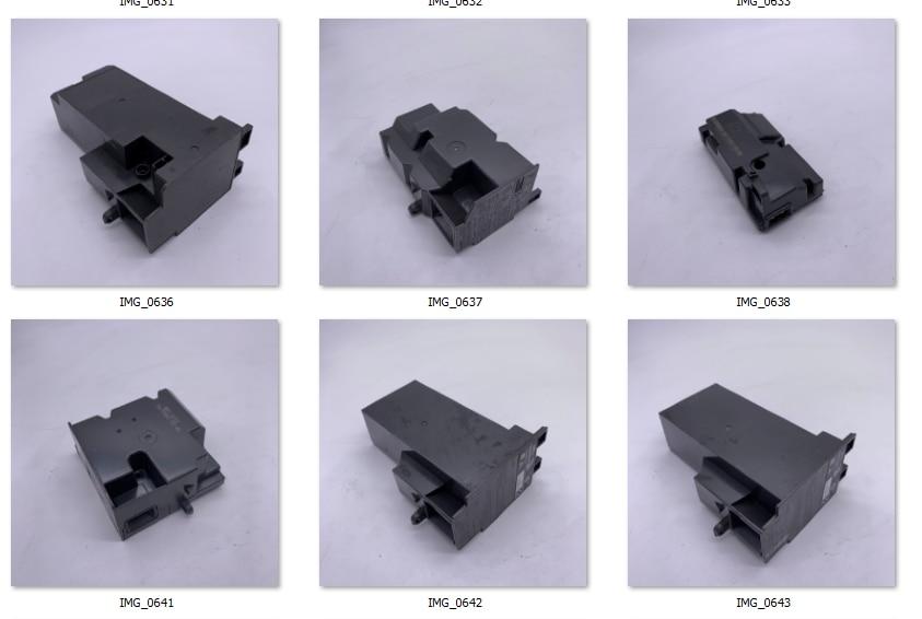 تستخدم موائم مصدر تيار k30323 k30291 k30351 k30350 k30267 k30327 k30319 k30309 k30310 k30303 لكانون طابعة طابعة أجزاء