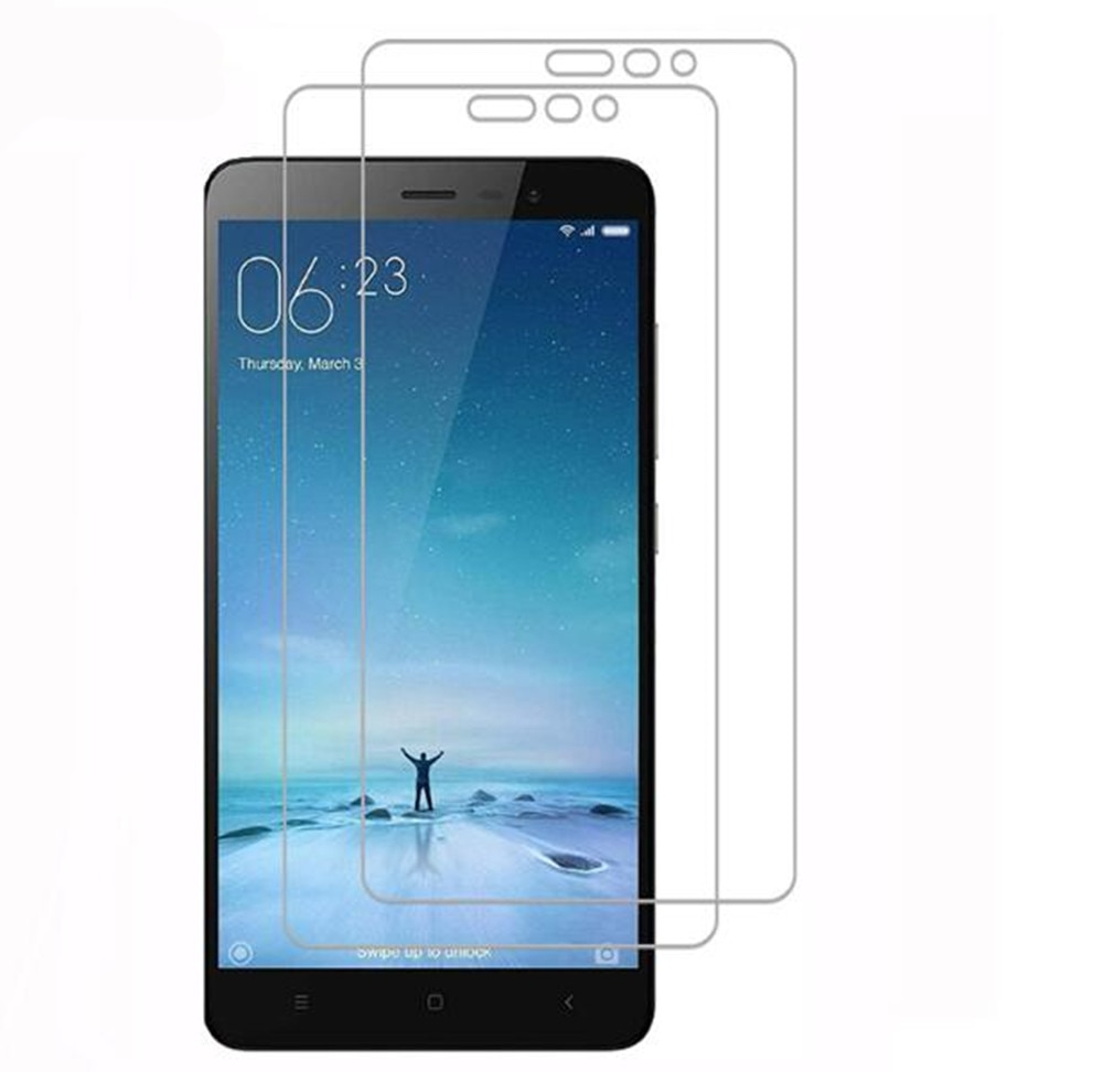 tempered-glass-for-xiaomi-redmi-note-3-screen-protector-9h-phone-on-film-protective-glass-for-xiaomi-redmi-note-3-pro-glass