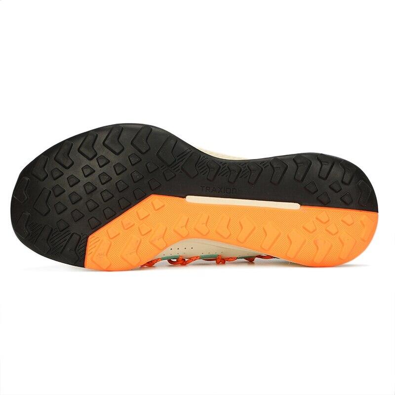 Мужские походные кроссовки Adidas TERREX VOYAGER 21, оригинальные, Новое поступление