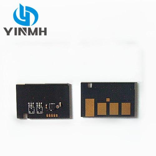 20шт совместимый новый тонер-картридж чип для Xerox Workcenter 3550 WC3550 чипы принтера 106R01531