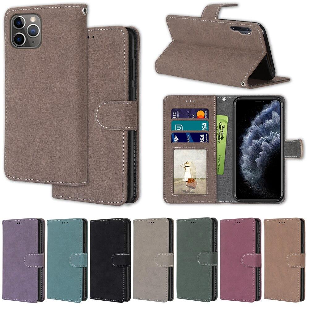 Для Samsung Galaxy A01 A10s A20s A21 A51 A70S A71 A80 A90 Чехлы Флип кожаный чехол кошелек чехол для Samsung Galaxy M30 A40s Coque