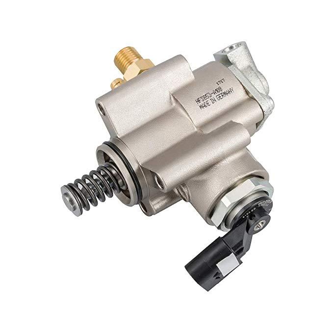 Bomba de combustible de presión OEM 06F127025B para Audi A3 A4 S4 TT VW Golf Passat Jetta asiento Skoda 2.0L