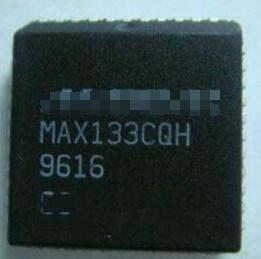Ic novo original max133cqh max133 frete grátis