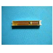 PG2-A pièces de rechange Gema-pièce NON OEM Compatible avec certains produits GEMA