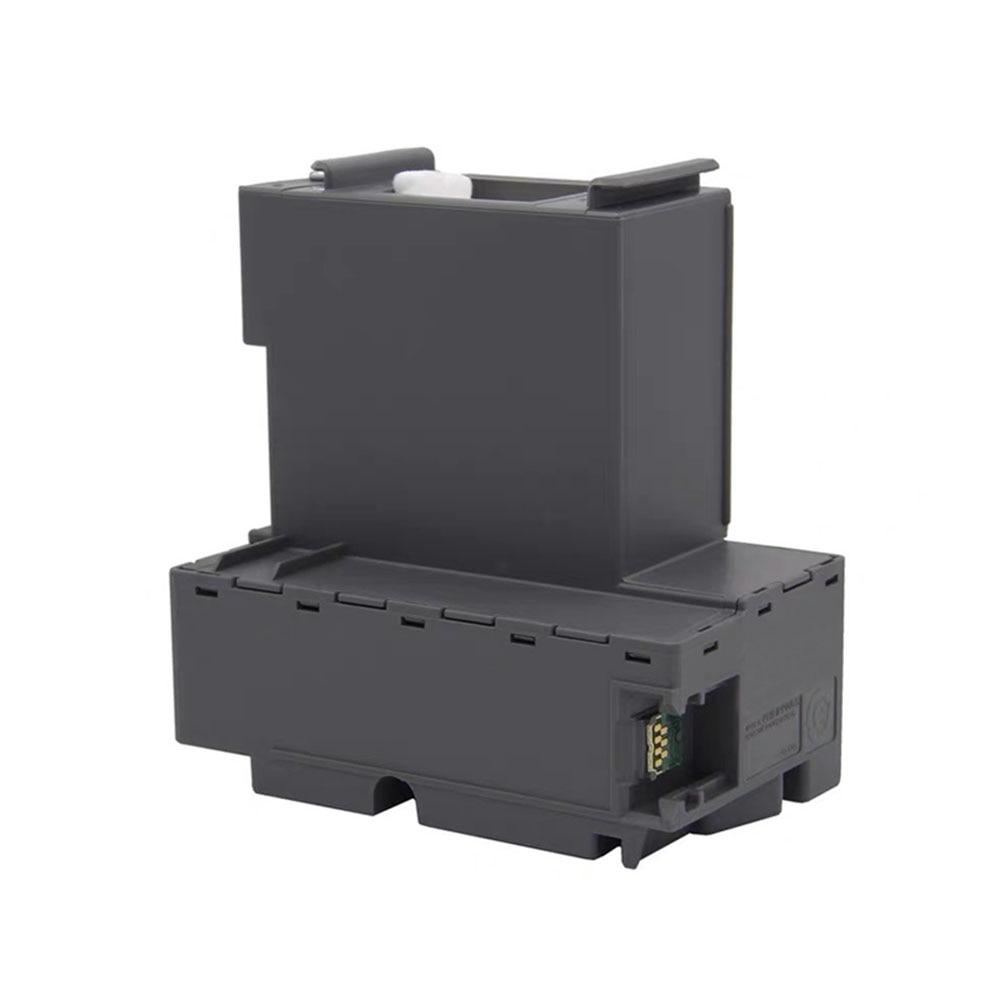 Совместимый бак для отработанных чернил T04D1 T04D100 коробка для технического обслуживания чернил для Epson L6161 L6168 L6178 L6190 L6198 M2148 L6170 L6171
