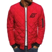 2021 autumnwinter mens cotton wadded jacket mens casual outdoor fashion warm jacket mens sports jacket jacket thick down jac