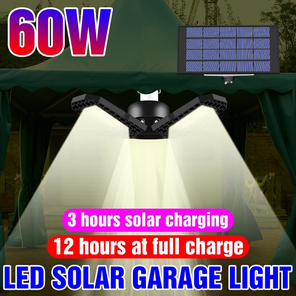 LED Solar Light Outdoors Spotlights Garden Street Lamp Waterproof Pendant Lights For Courtyard Outdoor LED Solar Powered Lantern