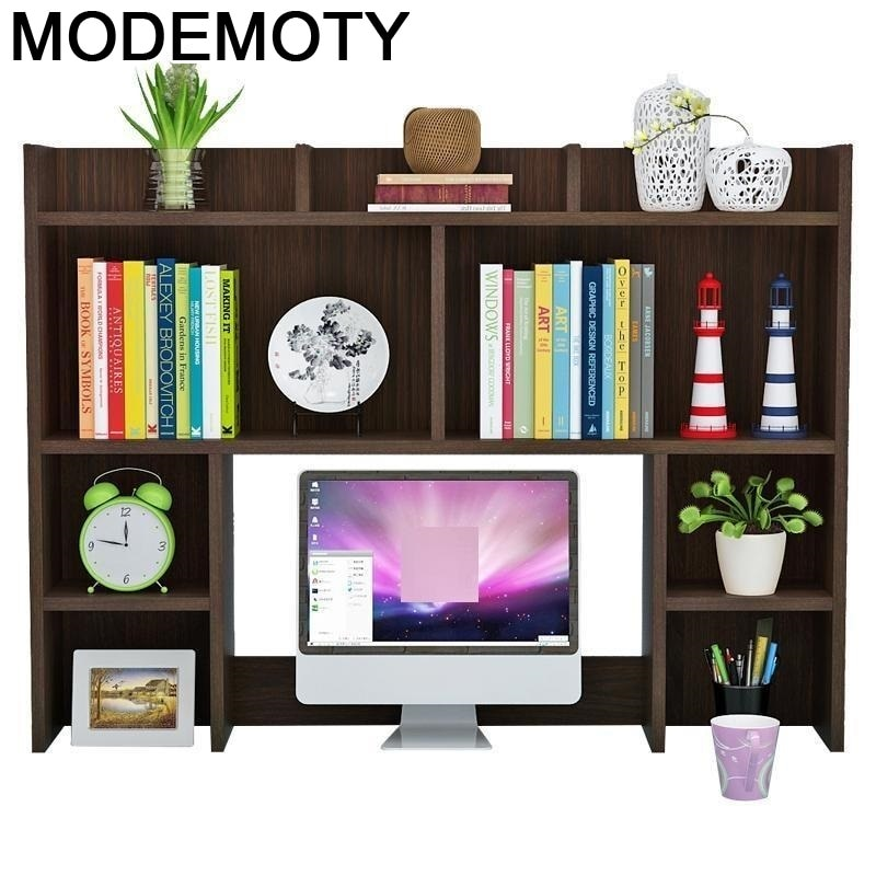Camperas Librero Decoracion Mobili Per La Casa Estanteria Para Libro Meuble De Maison Retro Decoration Furniture Book Shelf Case