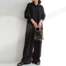 Korean Style Women Jumpsuit 2021 Autumn Winter Rompers Solid Color Long Sleeve Overalls Japanese Cas