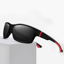 Foreign trade sales wind eye protector sports men sunglasses outdoor glasses fashion sunglasses