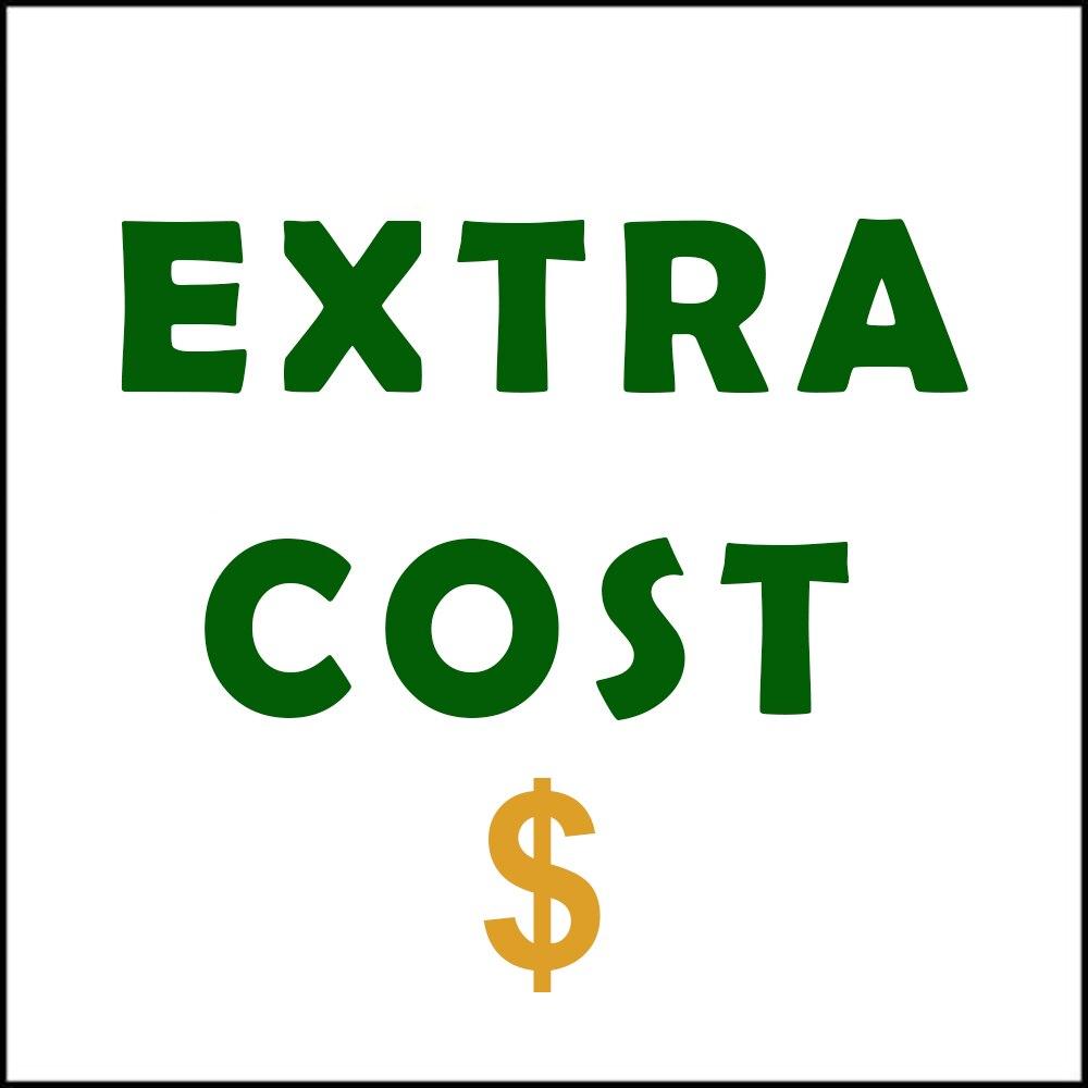 Новая-специальная-ссылка-для-оплаты-дополнительной-стоимости-доставки-или-дополнительной-оплаты-по-стандарту-заказа-или-обычной-доставке