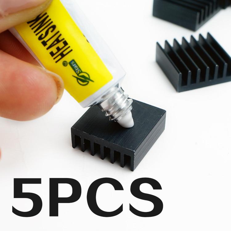 pasta-de-grasa-termica-5g-pegamento-adhesivo-conductivo-de-yeso-disipador-termico-para-chip-vga-ram-led-ic-ventilador-de-enfriamiento-stars-922-5-uds