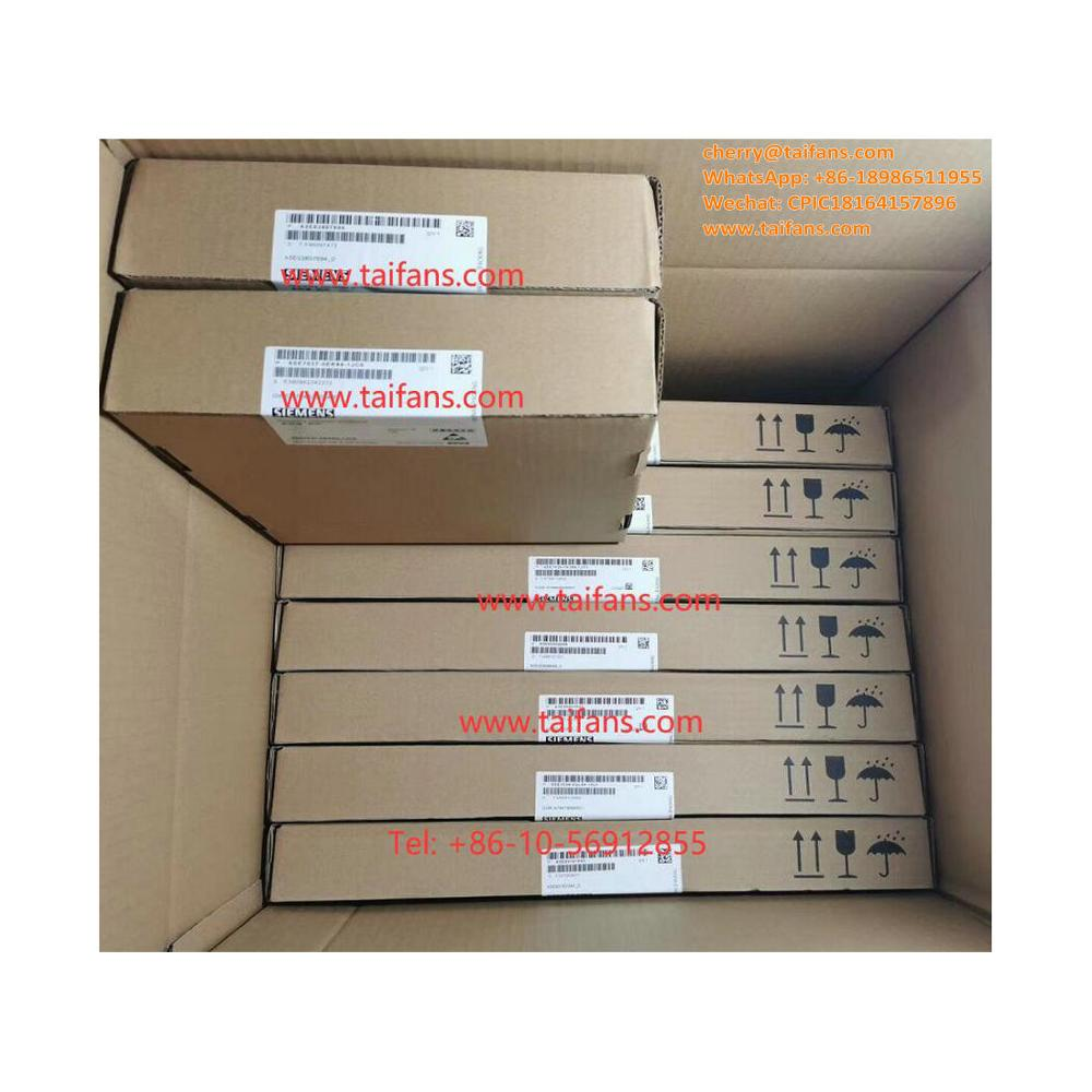 original new Inverter board C98043-A7106-L1 C98043-A7106-L4