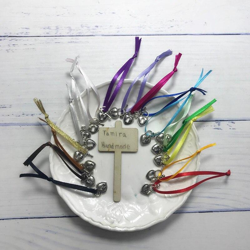 Puerta de hadas hecha a mano, gran regalo para chico, puerta de hadas de diente mágico en miniatura, accesorio suculento miniascape, llave y cerradura de madera