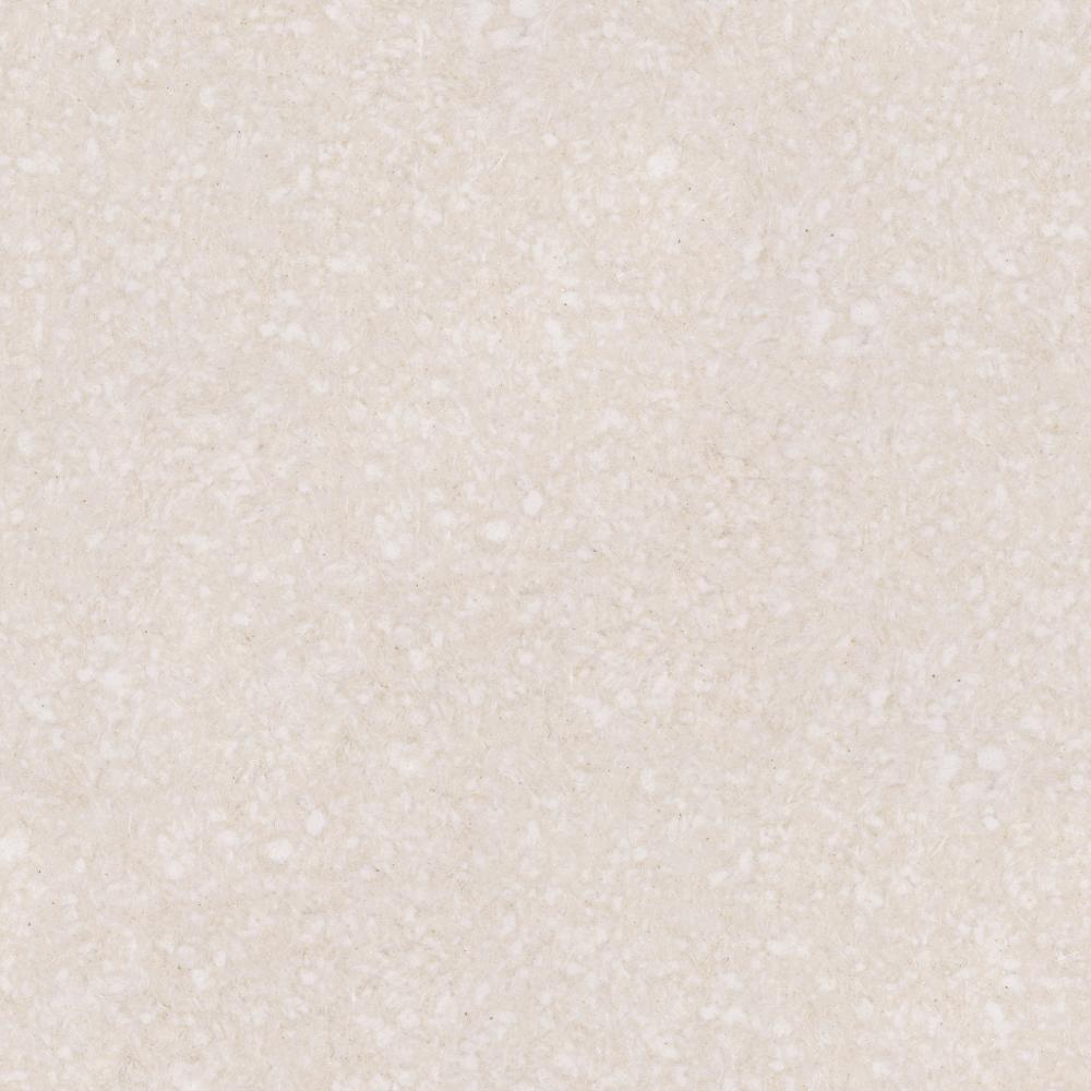 D030 ورق حائط جبس سائل ، جص حريري ، ورق حائط سائل ، طلاء حائط ، غطاء حائط