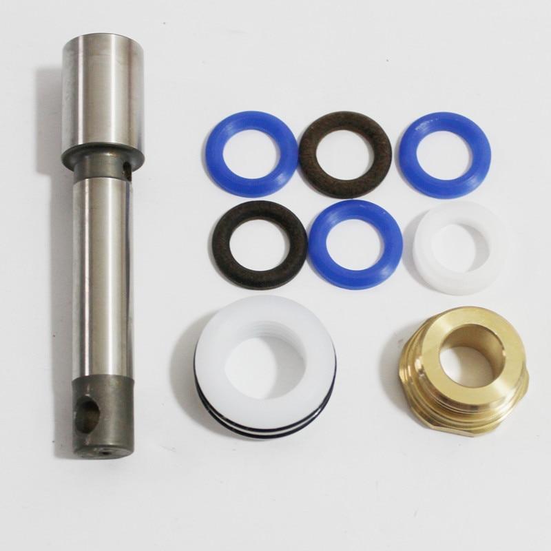 pro 119 repair kit