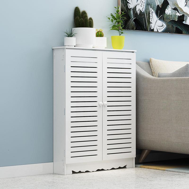 Mueble De madera Vintage De madera Vitrina Mobili Bagno armario Rangement Meuble Salon Sala De estar Mueble De Sala