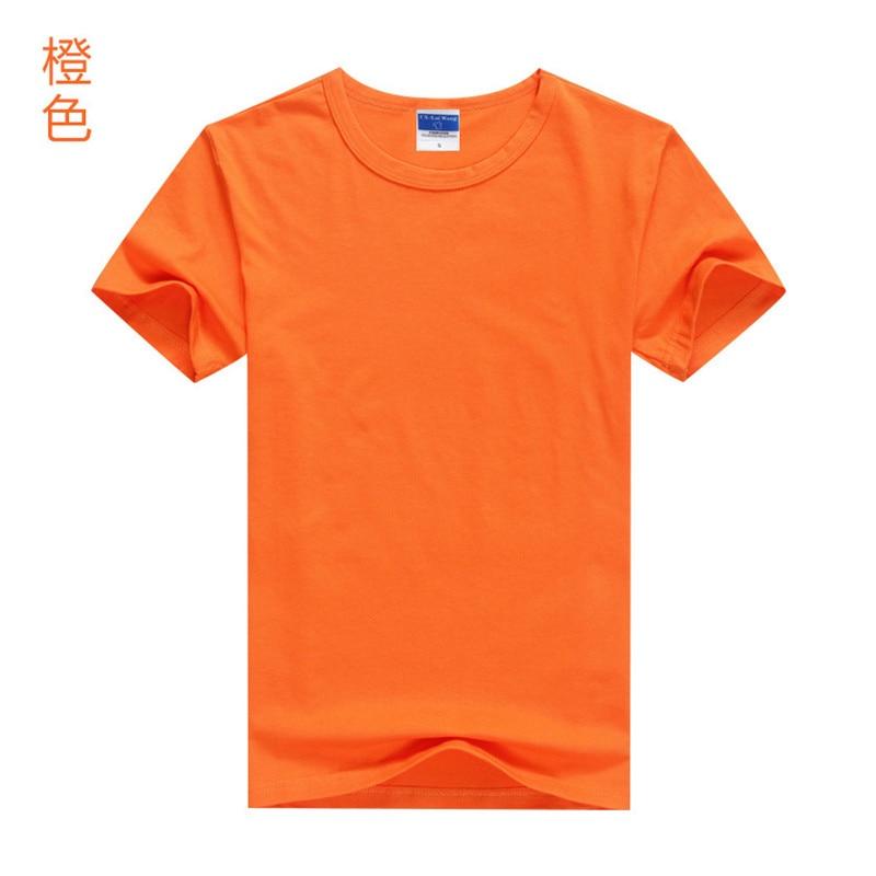 Camiseta de algodón aoli cómoda estampadas con mangas cortas para hombres japoneses verano 2018