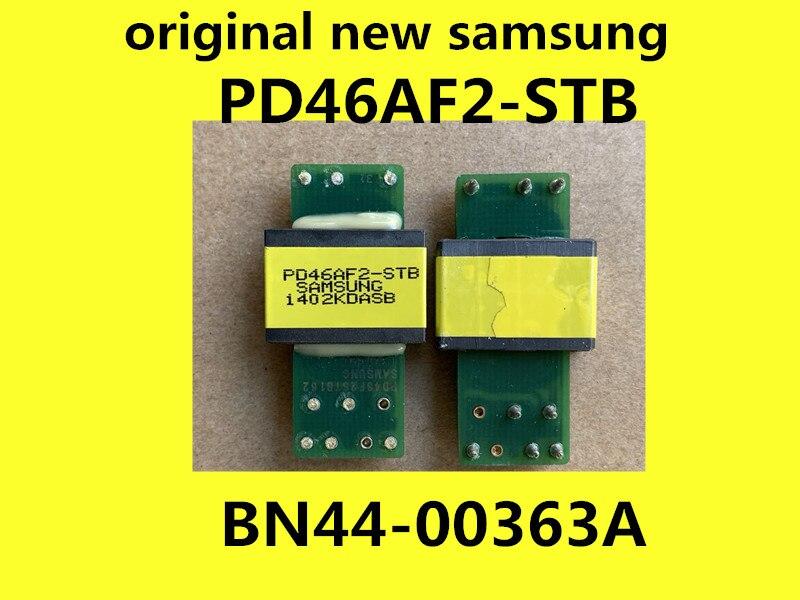 1 UDS-5 uds original nuevo BN44-00363A PD46AF2-STB buena calidad envío gratis