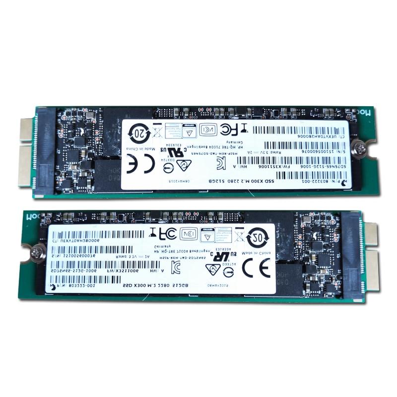 جديد XM11- V2 64 128G 256G محرك الحالة الصلبة ل ASUS Zenbook UX21 UX31 UX21A UX31A UX21E UX31E محمول SSD استبدال SD5SE2 SDSA5JK