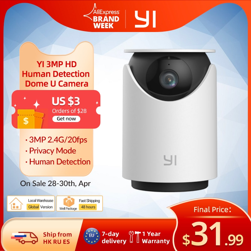 Купить выгодно Redmi Note 10 5G, камеру YI Dome U и наушники FLOVEME – фото 2