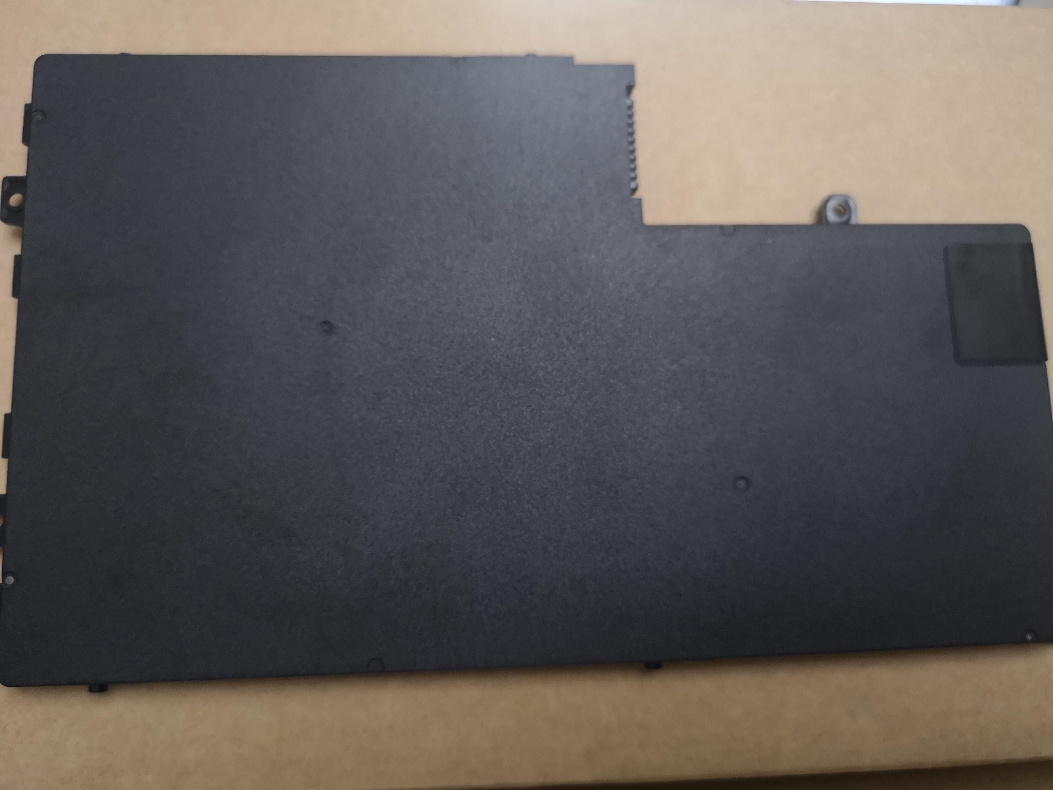 Original nuevo 11,1 V 43wh, batería para ordenador portátil, TRHFF para Dell Inspiron 14 14-5447 15 15-5547 de 3C 1V2F6 DL011307-PRR13G01 01v2f6