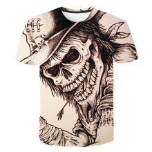 Newst Funny T -Shirt Headshot Soldier \\\
