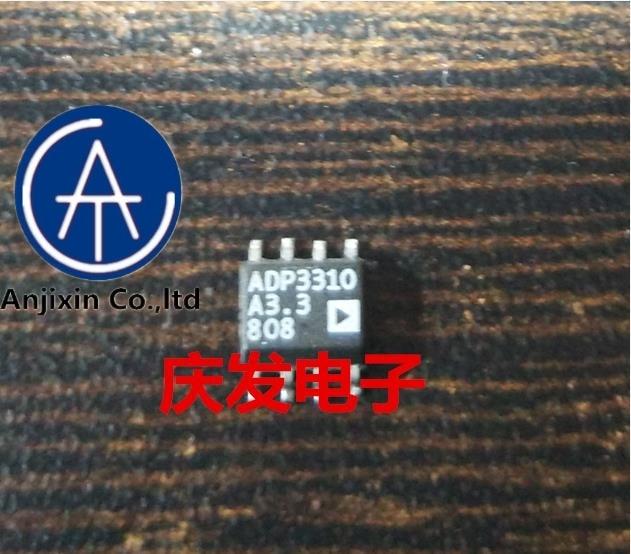 10 sztuk prawdziwe nowe i oryginalne prawdziwe zdjęcie ADP3310A3.3