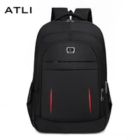 2021 new men fashion unisex backpack travel pack sports bag outdoor mountaineering hiking climbing camping backpack for male