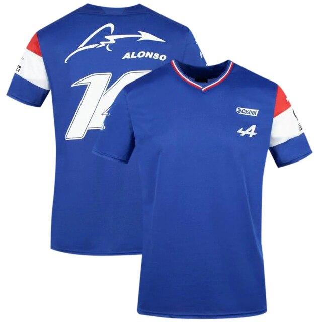 camiseta-deportiva-alpine-f1-team-14-camisa-de-manga-corta-transpirable-color-azul-y-negro-temporada-2021