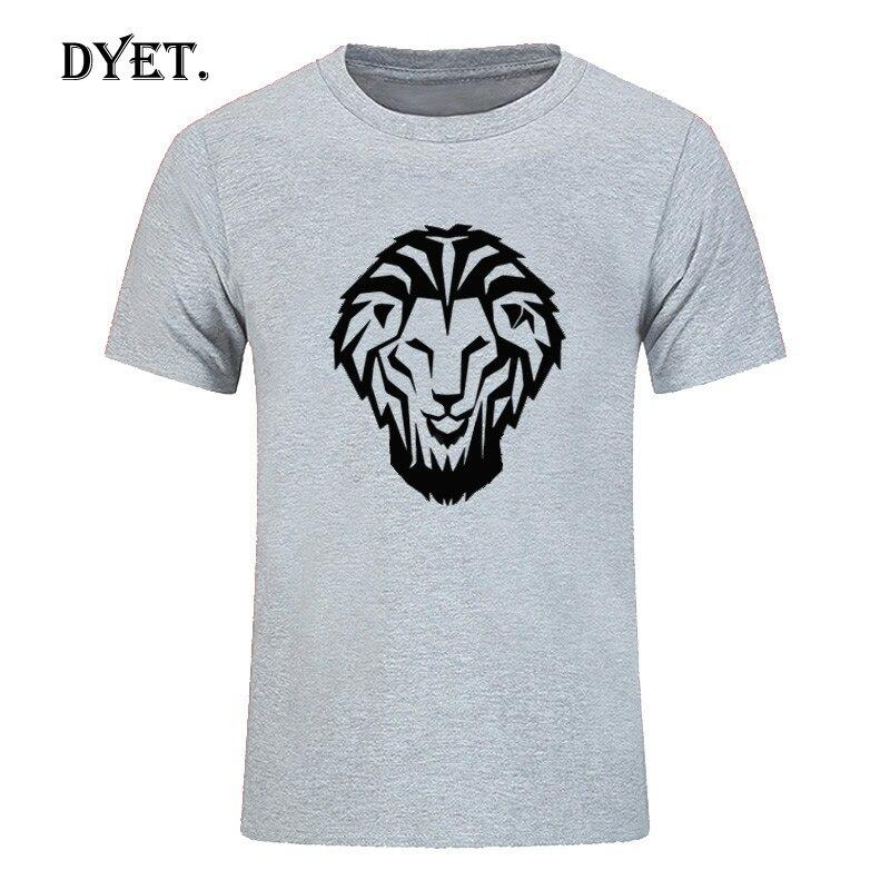 Camisetas de manga corta para hombre, camisa de manga corta con estampado...