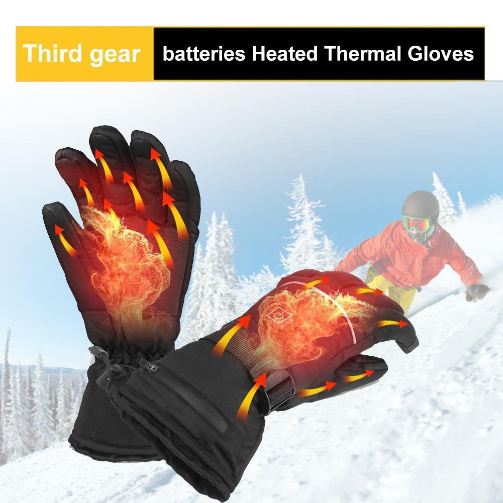 Ветрозащитные перчатки противоскользящие ветрозащитные для кемпинга отдыха