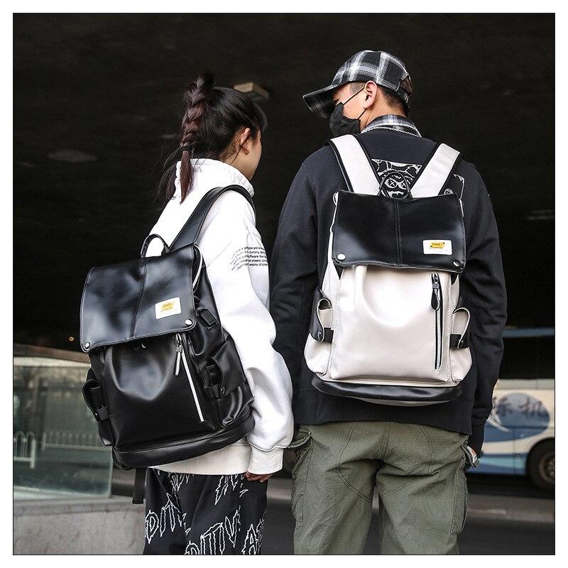 Модные рюкзаки для школы для подростков, рюкзаки для школы, рюкзаки для зарядки, рюкзаки, сумки для путешествий/школы/туризма, рюкзаки