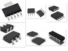 IC 100% nuevo envío gratis LM336Z-5.0 LM336Z-5V
