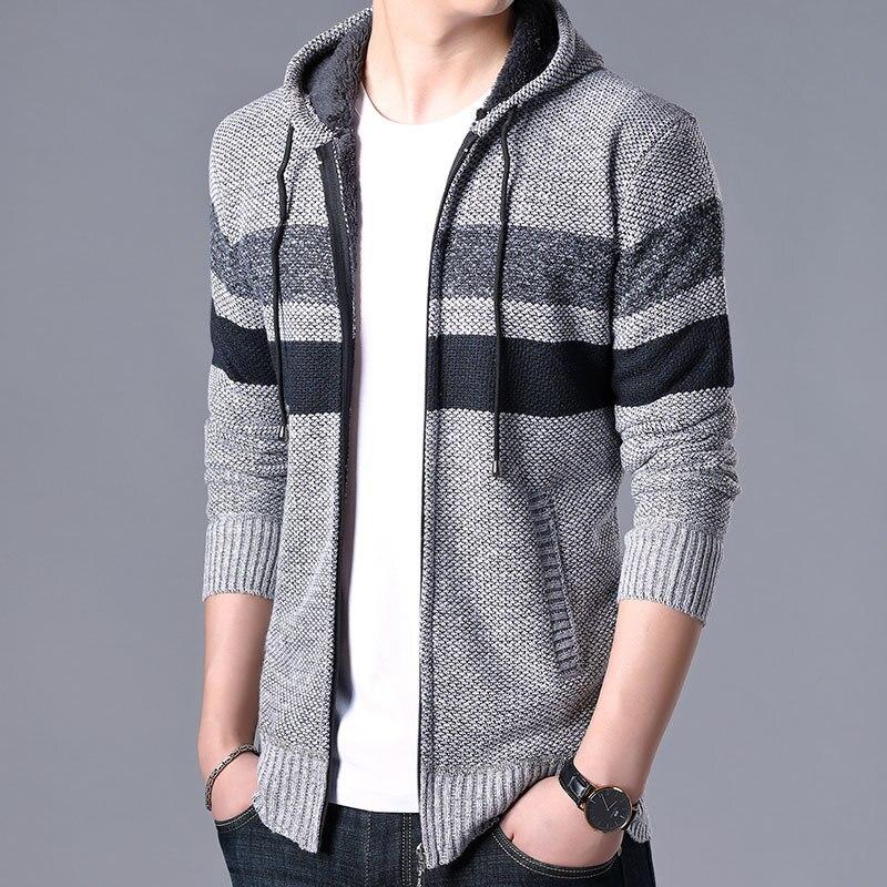 Международная торговля мужские вязаные свитеры, мужские свитеры, пальто, Корейская версия, новые осенние и зимние свитеры для отдыха, свите...