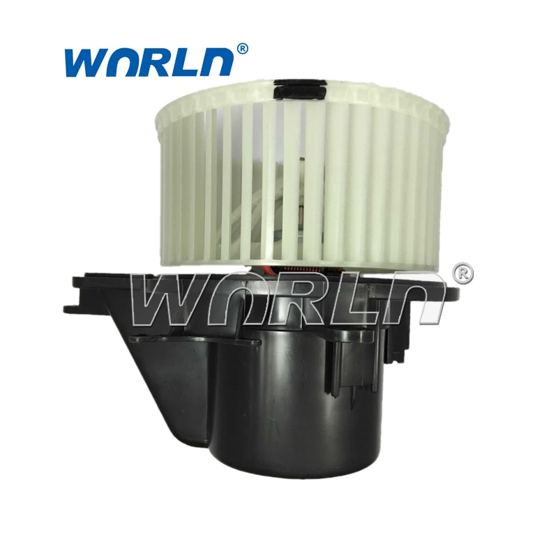 24V Gebläse Motor Gebläse Motor Kühlmittel Gebläse Motor Für DONGFENG TIANLONG Conditioner Bower Motor
