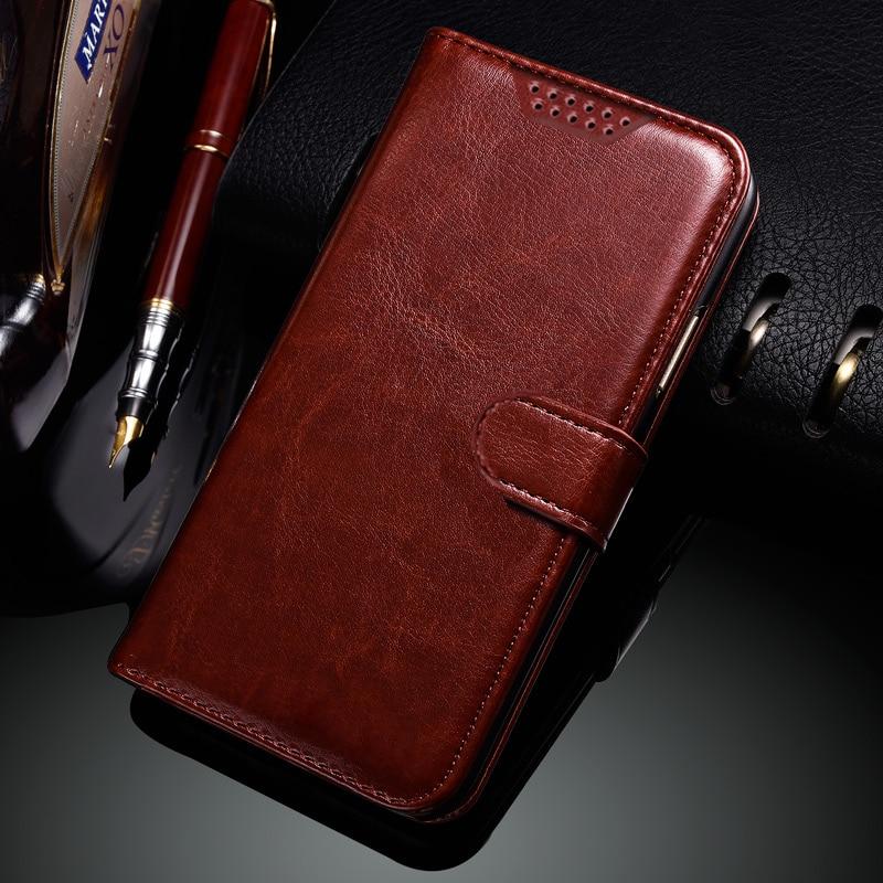 Macio TPU Casos de Telefone Capa para Infinix Zero 4 Plus X602 X555 Nota 2X600 5X604 3X601 4 Pro X571 X572 Silicone Back Covers